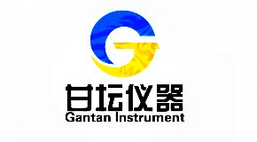 电子台秤,上海电子秤,浙江防爆电子台秤厂