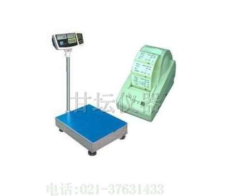150kg电子台秤_150公斤电子平台称 现货供应